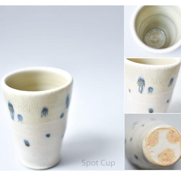 Spot Cup
